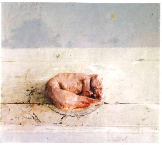 180718-1.jpg