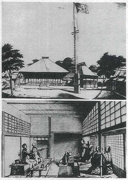 19-3.jpg
