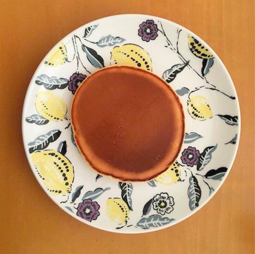 pancake01.png
