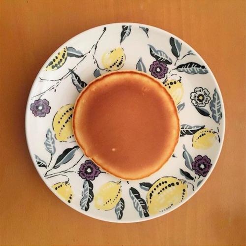 pancake04.png