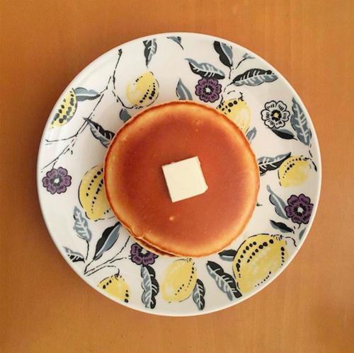 pancake05.png