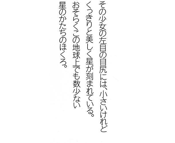 post5.jpg